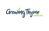 growing thyme.png