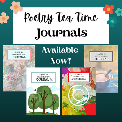 poetry tea time journal available.png