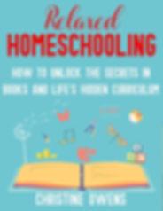 cover relaxed homeschooling.jpg