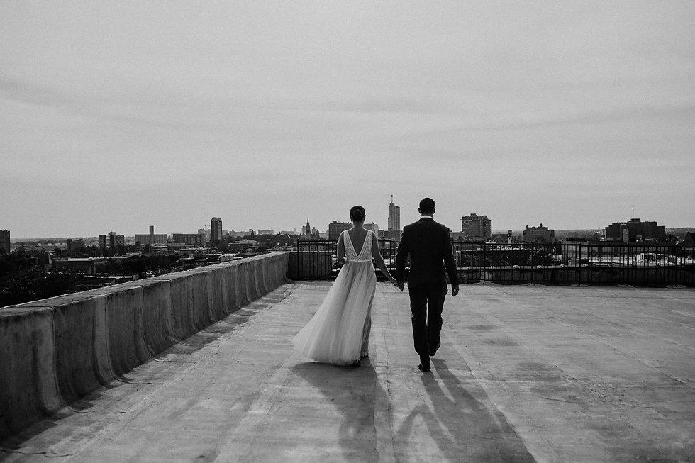St. Louis Wedding Photography, Kelli Morrell photography-3.jpg