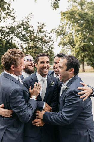 St. Louis Wedding Photographer-6.jpg
