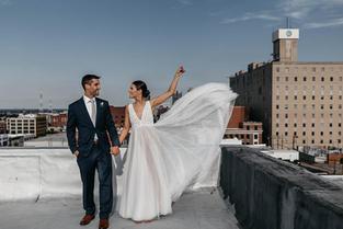 St. Louis Wedding Photographer.jpg