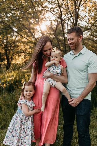 St. Louis Family Photographer-3.jpg