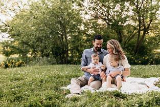 St. Louis Family Photographer-2.jpg