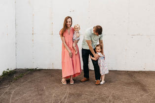 St. Louis Family Photographer.jpg