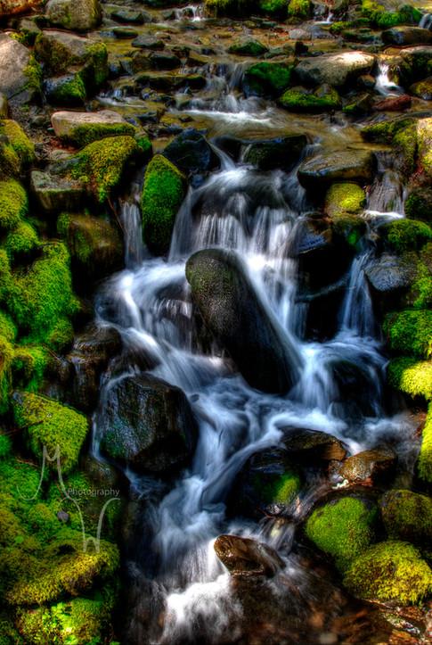 HDR Waterfall.jpg
