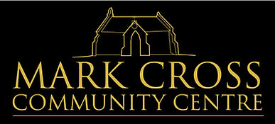 thumbnail_Mark Cross logo.jpg