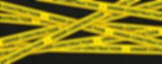 43749248_rfr_construction_caution_tape_c