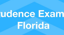 Florida Jurisprudence Exam Study Guide and Practice Test