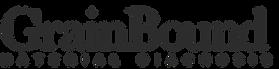 GrainBound_Logo v2.png