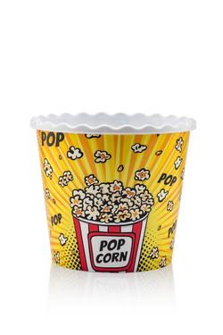 Popcorn_Kovası