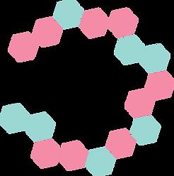 GrainBound-graphic-3.png