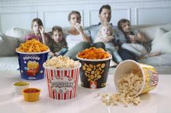 Popcorn Kovası (4)