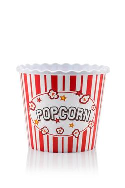 Popcorn Kovası (3)
