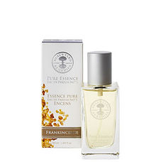 Frankincense perfume.jpg