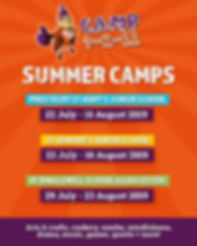 2019 Summer Camp dates.jpg