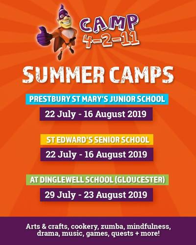 2019 Summer Camp dates.jpg
