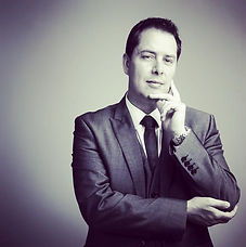 20160524 Richard profile picture.jpg