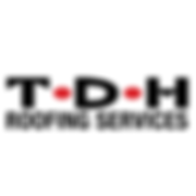 TDH logo from FB.png