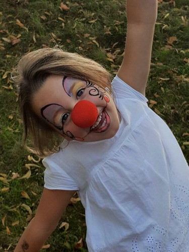 kid with painted face.jpg