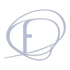 Foodworks logo.jpg
