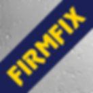 Firmfix logo.jpg