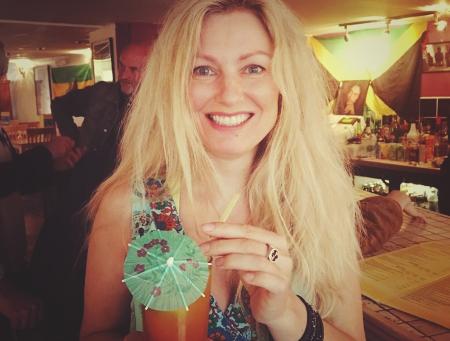 4 of the Best Cocktails in Cheltenham