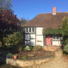 2017 Middletown Farm Cottages.jpg