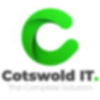 Cotswold IT new logo.png