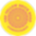 Yellow Brick Road Consultancy logo.png