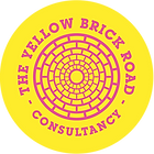Yellow Brick Road Consultancy logo.png