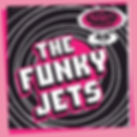 Funky Jets square logo.jpg