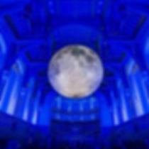Museum of the Moon.jpg