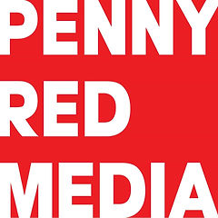 Penny Red Media logo.jpg