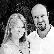 Jane and Oli Baker.jpg