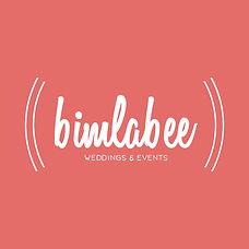 Social Media_Logo-white.jpg