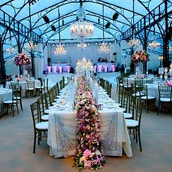 Wrotham House Wedding 2 - Bimla Safka.pn