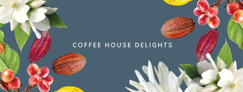 Coffee House Delights banner.png