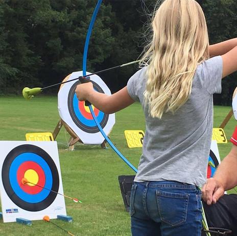 Child doing archery.jpg