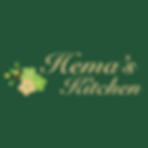 HK_FB_profile - Hema Bongirwar.png