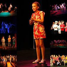 Theatre Studio montage.jpg