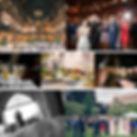 Events montage.jpg