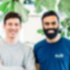 Bulb founders with foliage.jpg