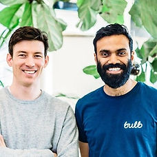 Bulb founders with foliage.jpg
