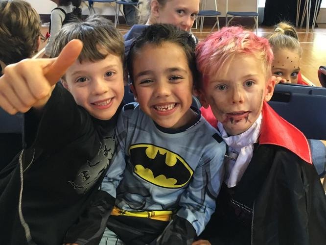 kids dressed up.jpg