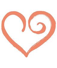 Healing co new logo.jpg