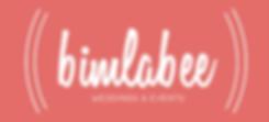 white_logo_color_background-01 - Bimla S