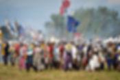 Tewkesbury-Medieval-Festival-26.jpg