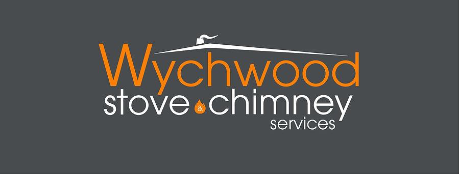 Wychwood logo.jpg