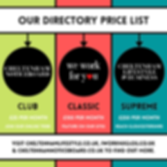 directory price list with blurbs.png